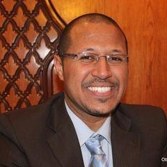 Ahmad Hashish