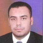 Mohmmed Zaki El_ Zennary