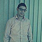 mostafa fathy