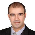 Yasser Younis