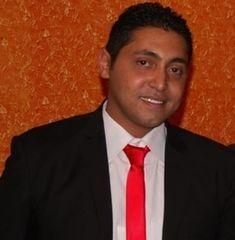 Shady Mohamed