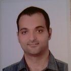 Mario Abou Samra