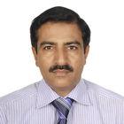 Muhammad Mahmood Ayub Ghori