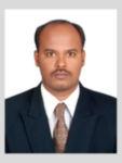 Rajesh kanna Chokkalingam