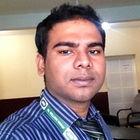 Satheesh Gunasekaran