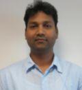 Siva Kumar Dinnipati