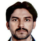 KADER HUSSAIN Shaik Yusuff