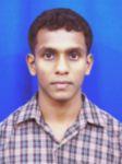 Vigneshwar Asaithambi
