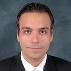 Sameh Emad