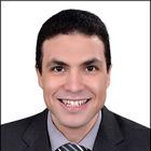 Mazen Mohamed