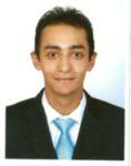 David Emad Shoukry Beshara