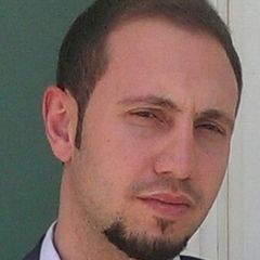 Rawad Al-Yousfi