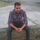 Mohamed Wessam