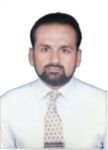 Hafiz Bilal Khalil