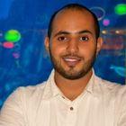 Wassim Alzayed