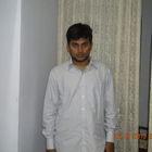 Mohammad Asif Ameen Shaik