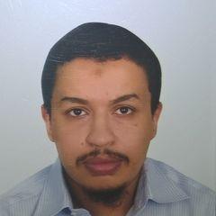محمد عباس عبدالله عبدالوهاب