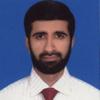 Khurram Saeed