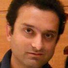 Prateek Saini