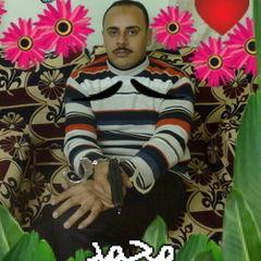 محمد اسماعيل عبدالمنعم احمد