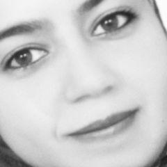 Asmaa Kamel
