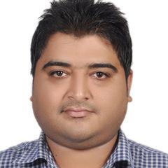 Muhammad Asad Latif Shaikh