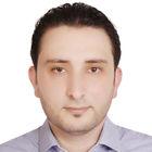 Abdul Hadi Sobhia