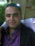 محمد فكري