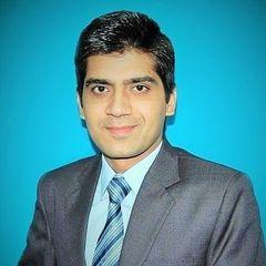 Abu Bakar Ashfaq