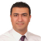 Bassem Ibrahim