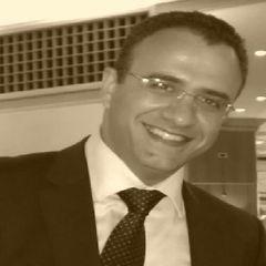 Charbel Ghanem