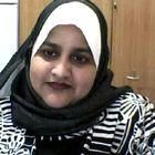 Nikhat Afreen