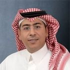 Omar Al Hajjaj