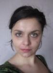 Jelena Obradovic