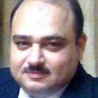 Yaser Ayyash