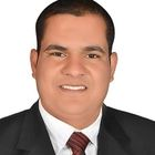khalid احمد عيد احمد