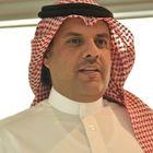 Mohammed Al Tawi