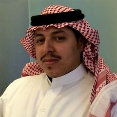 Osama Ayach