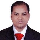 Abdul Mateen