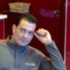 Nesreen Nageh Salah Abd-elghany El shafey