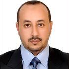 Mohammed Alhamidi