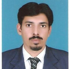 Anzaar Ahmad