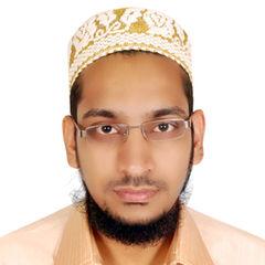 Mufaddal Batiya Wala