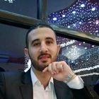 mahmoud hassan mohamed elbadawi