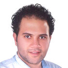 Mohamed Ahmed Sayed