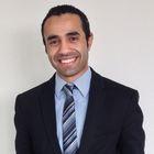 Emad Ali Salem