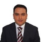 Mohammed Helal
