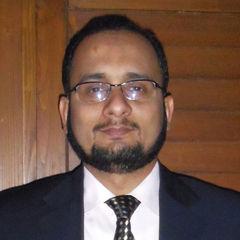 shahzad waheed