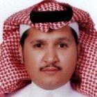 باسل بن ماضي النصيري