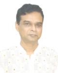 Md. Ahsanul Hakim